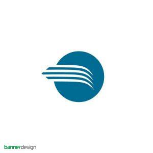 لوگو سازمان فضایی ایران