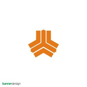 لوگو شرکت سایپا