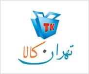 تهران کالا