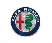 آلفا رومئو (آلفاموتور)
