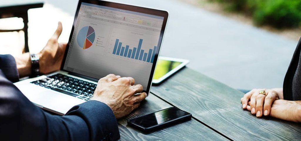 ترفندهای افزایش فروش اینترنتی