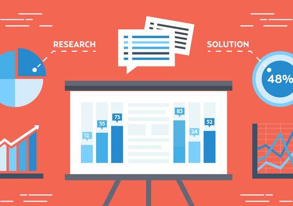 معیار های ارزیابی و سنجش بازار تبلیغات آنلاین
