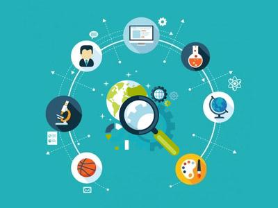 معانی استراتژی و بررسی استراتژی در تبلیغات آنلاین