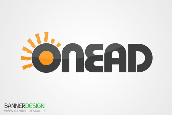 گیف برای عید طراحی لوگو   سامانه طراحی بنر تبلیغاتی