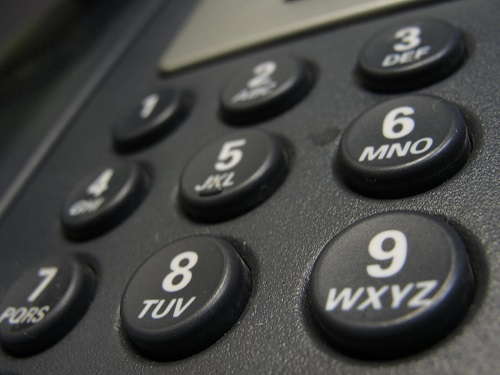 شماره تلفن طراحی بنر